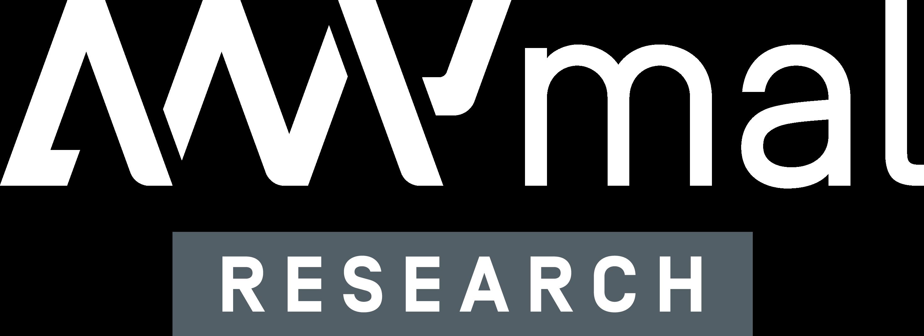 ANYmal Research Logo